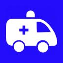 Ambulance 128