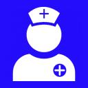 Nurse 128