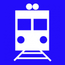 Train 128