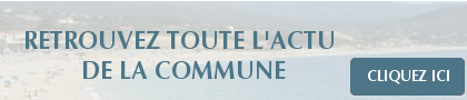 Actu de la commune copie1