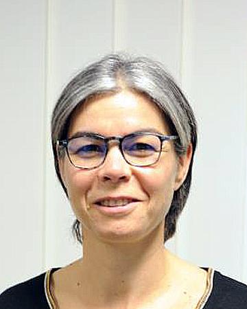 Angella calmont