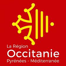 Logo occitanie 1