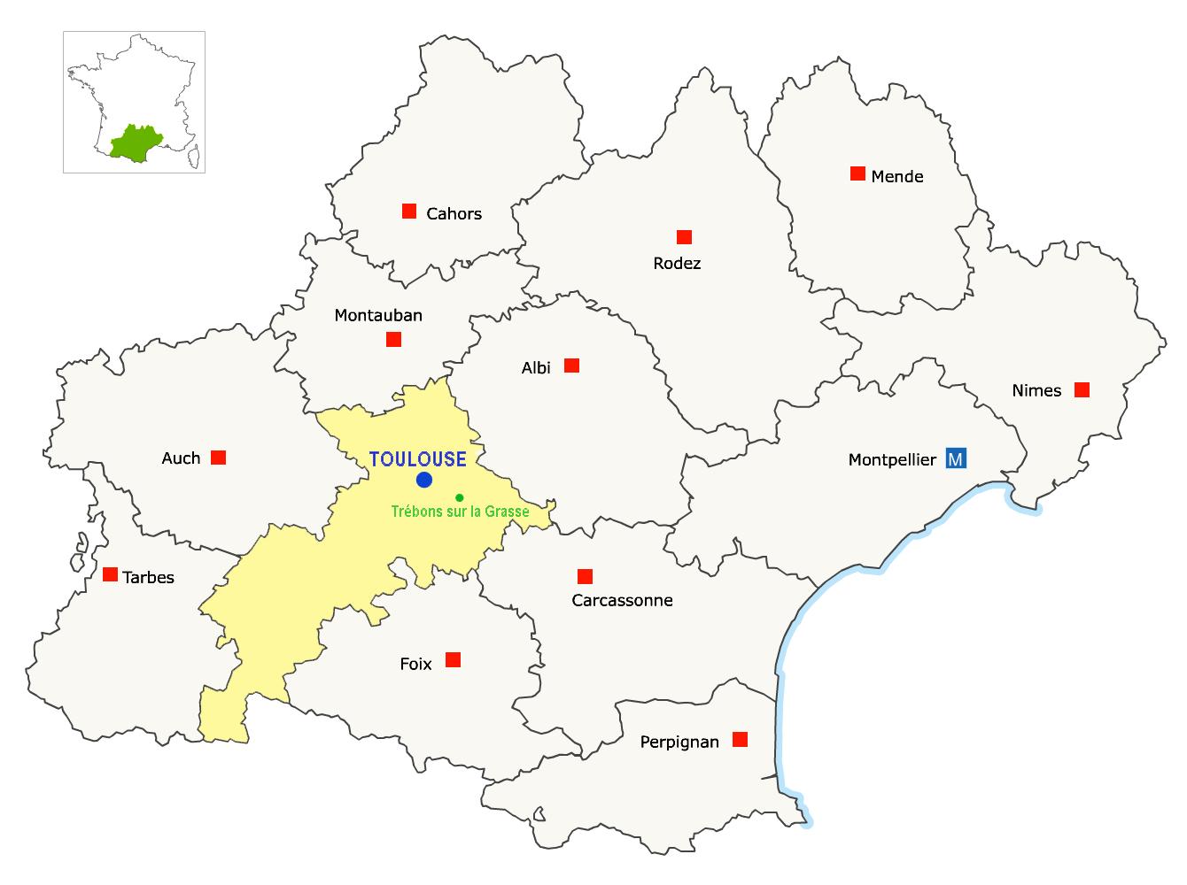 Occitanie hg