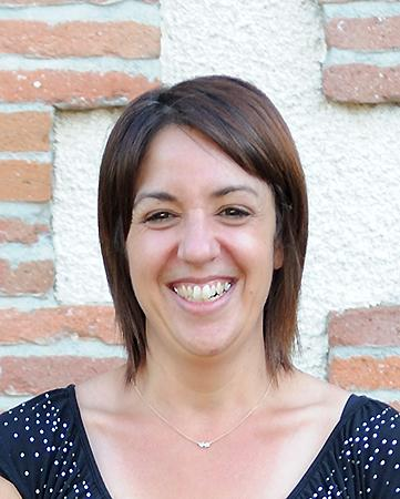 Sandrine ramplou